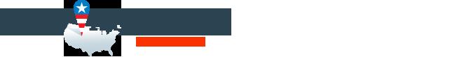 ShopInSpokane. Classifieds of Spokane - logo